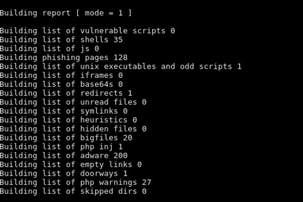 Вылечу вирусы на сайтеАдминистрирование и настройка<br>Лечу сайты, написанные на PHP (на движках Joomla, Wordpress и т. д.). Помогает от мобильных редиректов, шеллов, спамерских скриптов, дорвеев и т. п. С помощью своих скриптом нахожу места использования опасных функций, изучаю их и если обнаруживаю код вируса, то удаляю. По итогам отдаю список вылеченных файлов, их резервную копию. Пожалуйста, имейте в виду, что файлы, зашифрованные Zend или ionCube, я расшифровать не смогу, так что не смогу их и проверить. Также нужно понимать, что сама по себе чистка вирусов - временное решение, так как заражение произошло, скорее всего, через уязвимости используемого на сайте движка, так что даже если полностью вычистить вирусы, через некоторое время они могут появиться снова. Более-менее защищает от вирусов только поддержание движка и плагинов в обновлённом состоянии: чем свежее код, тем меньше вероятность, что в нём есть известные злоумышленникам уязвимости. В любом случае, даже временное избавление от вирусов решает множество проблем: чистый сайт возвращается обратно в выдачу поисковиков и перестаёт представлять опасность для пользователей.<br>