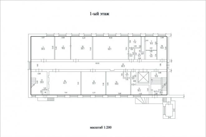 Нарисую план эвакуацииИнжиниринг<br>Разработка плана эвакуации по госту 2016 год. Размеры планов эвакуации 600?400 мм — для этажных и секционных планов эвакуации; 400?300 мм — для локальных планов эвакуации. План эвакуации предоставляется в графическом редакторе Coreldraw, либо в любом другом формате.<br>