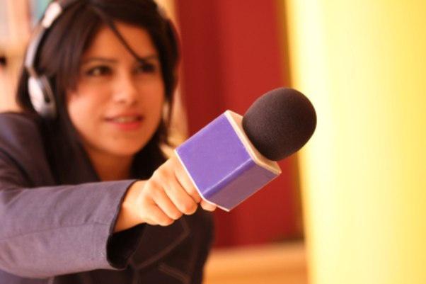 подготовлю отличное интервью 1 - kwork.ru