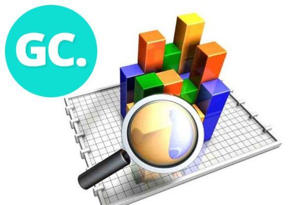Настрою getcourseАдминистрирование и настройка<br>Техническая поддержка getcourse - Первоначальная настройка аккаунта Подключение домена, почты Создание товаров, настройка автоворонок Создание сайтов на платформе геткурс<br>