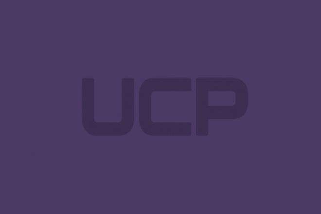 Напишу UCP для CS/SA:MP сервера (с донатом) 1 - kwork.ru