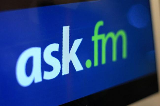 Сделаю 300 лайков на вопросы в Ask.Fm 1 - kwork.ru