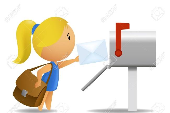 Рассылаю письмаE-mail маркетинг<br>Выполню любую рассылку писем, в указанном объеме, быстро и качественно, соблюдая полную конфиденциальность. 500 символов и одна иллюстрация.<br>