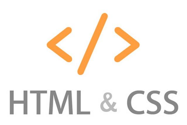 Небольшие задачи по вёрсткеВерстка и фронтэнд<br>Изменения в HTML, CSS, JavaScript. Кастомные сайты, сайты на фрейворках, сайты на CMS. Создание простых страниц, форм.<br>