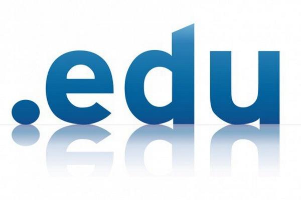 1 EDU email почта для студенческих скидок 1 - kwork.ru