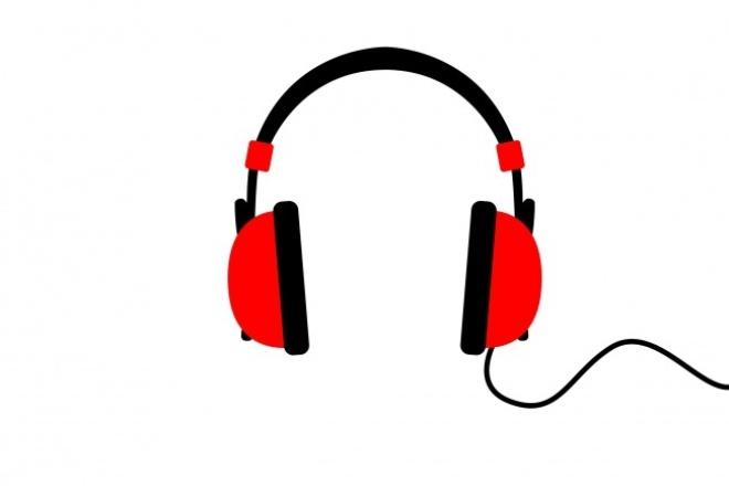 Переведу аудио или видео в текстНабор текста<br>Сделаю транскрибацию. Переведу аудио/ видео в текстовый документ. Аудиокниги, частная запись, конференции и прочее.<br>