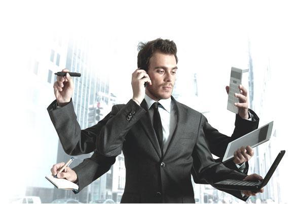 Персональный помощникПерсональный помощник<br>Выполню рутинную работу. Имею опыт работы помощником руководителя, секретарем, офис-менеджером. Выполню всю бумажную работу: Наберу текст (договора, счета, акты, накладные, чеки, запросы, справки). Заполню отчеты. Поиск информации в Сети, рассылки, размещение объявлений. Сэкономлю Ваше время. Грамотность, порядочность и конфиденциальность гарантирую.<br>