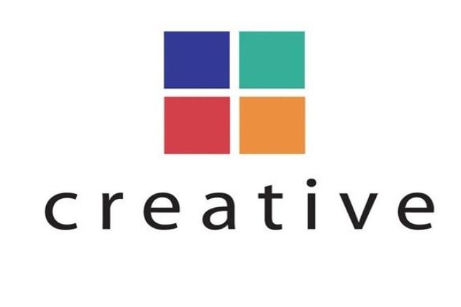 Сделаю 3 оригинальных логотипаЛоготипы<br>Сделаю 3 оригинальных логотипа по Вашей тематике. Предоставлю все исходные файлы для возможности самостоятельного внесения изменений<br>