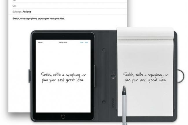 Перенесу текст с рукописного в цифровойНабор текста<br>Перепечатаю рукописный текст в цифровой формат быстро и качественно! Работаю с русским и английским языками.<br>
