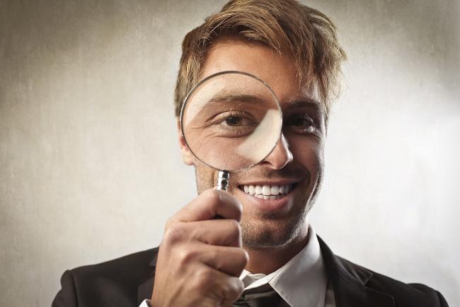 Опишу недостатки Вашего приложенияПользовательское тестирование<br>Спасибо, что посетили мой кворк! Каждый программист знает, что когда он пишет приложение, то делает это, исходя из своего собственного видения и предпочтений. Из-за этого продажи и количество пользователей этого приложения могут быть сильно ниже потенциальных. Я оценю ваше приложение не с точки зрения программиста, а с точки зрения рядового пользователя. Опишу, что выглядит не презентабельно, каких функций не хватает, что можно было бы добавить и так далее, по вашему желанию.<br>