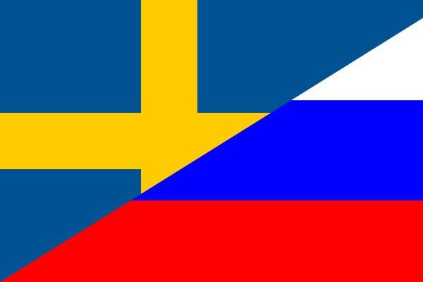 Переведу текст (2000 знаков) со шведского на русский 1 - kwork.ru