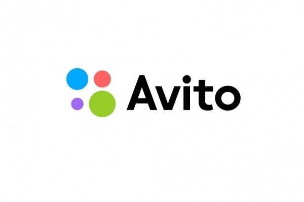 10 Продающих объявлений на Авито 1 - kwork.ru