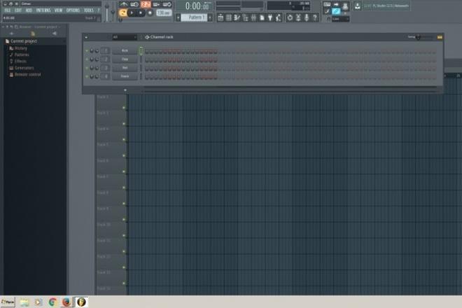 Любые работы со звукомРедактирование аудио<br>Кворк по несложным задачам со звуком, не требующим творческой составляющей: - склеивание нескольких записей - подрезание/укорачивание дорожки - чистка от шума - конвертирование в нужный формат<br>