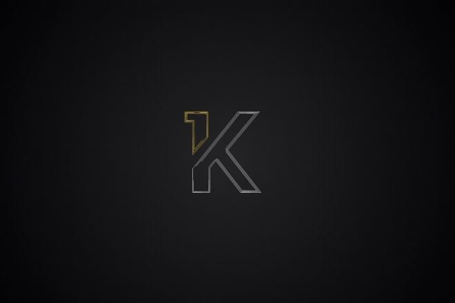 Создам элегантное интроИнтро и анимация логотипа<br>Создам крутую элегантную анимацию как в примере с вашим названием канала (youtube), названием компании, логотипом.<br>