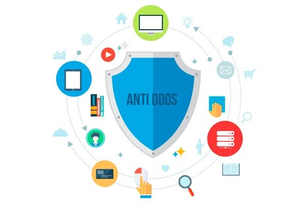 Защита от DDOS Атаки. Быстро и БезопасноАдминистрирование и настройка<br>Здравствуйте, помогу вам перейти на быстрый и надежный CDN сервис CloudFlare, который обеспечивает защиту вашего сайта от DDOS атак, произведенный на ваш сайт. Преимущества данного сервиса: Защита от Ддос атак. Оптимизация вашего сайта (html, css, js). Оптимизация загрузки вашего сайта. Увеличение быстродействия вашего сайта. И многие различные настройки.<br>