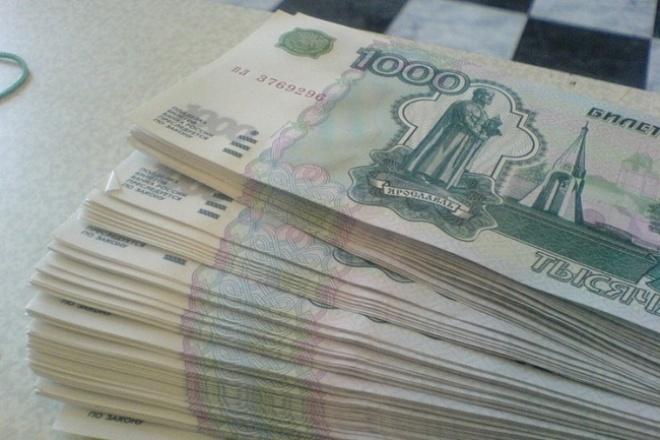 Сделаю продажу Вашего товара 1 - kwork.ru