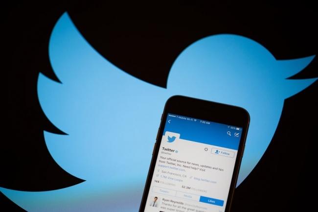 Подписчики в Twitter. 2500+ подписчиков в TwitterПродвижение в социальных сетях<br>Добавлю более 2500 читателей в Twitter Качественные подписчики со всего мира. Подписчики будут добавлены с бонусом, для гарантии количества. Процент отписок не превышает 5% 100% гарантия отсутсвия бана.<br>