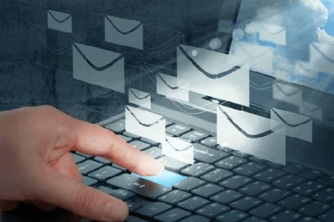 Создам и эффективно настрою рассылку для группы ВконтактеАдминистраторы и модераторы<br>Рассылки Вконтакте - это возможность направлять нужную информацию именно тем, кому она интересна. И это не спам! Сообщения отправляются только подписавшимся на них. Так можно продавать услуги и товары, уведомлять об акциях, напоминать о себе. В услугу входит: Помощь в разработке идеи/темы рассылки для конкретной группы (при необходимости). Подключение бесплатного сервиса к сообществу. Рекламный пост для привлечения подписчиков. Публикация-призыв оформить рассылку для участников группы. Первое сообщение при подписке + до 3-4 дополнительных сообщений, которые будут отправляться последовательно. Публикации и сообщения пишутся по всем правилам продающих текстов.<br>