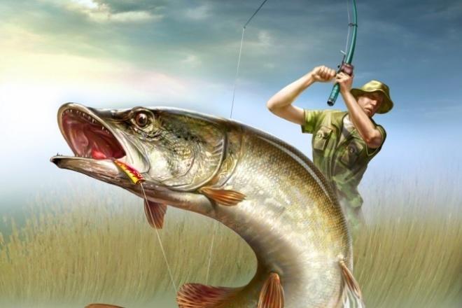 Предоставлю список из 300 рекламных площадок по теме: охота и рыбалкаДоски объявлений<br>Я предоставлю список из 300 ( трехсот ) рекламных площадок для размещения объявлений по теме: рыбалка и охота. Файл предоставляется в формате Excel. В качестве бонуса скину вам еще дополнительные площадки на мой выбор от 100 до 5000 досок по общей тематике.<br>