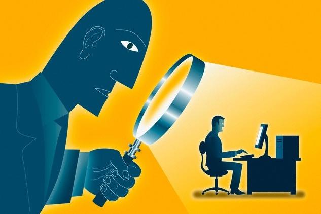 Настрою вам личный VPN серверАдминистрирование и настройка<br>Личный VPN сервер позволит вам обойти блокировку ресурсов и защитить передаваемые данными. VPN IPSec будет доступен с компьютеров, планшетов и мобильных устройств. Работает под Andorid, iOS, Windows и MacOS. Для создания личного VPN вам потребуется виртуальный или выделенный сервер. Минимальная стоимость сервера €3, свой личный vpn сервер обойдется вам дешевле, чем использование популярных сервисов VPN.<br>