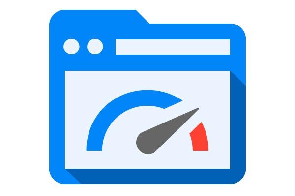 Повышение показателей в Google PageSpeed (ускорение загрузки сайта)Внутренняя оптимизация<br>При ускорении сайта будут произведены все работы, которые необходимо устранить для увеличения скорости по показателям google speed. Перед заказом кворка, пожалуйста покажите для начала сайт и его показатели. Дам бесплатную рекомендацию.Работаю только с сайтами на WordPress<br>
