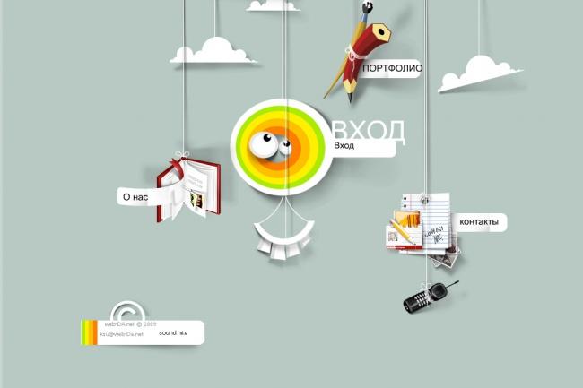 Сайт-визиткуСайт под ключ<br>Создам сайт визитку с качественным, уникальным, адаптивным дизайном. Поставлю хорошую и удобную систему управления контентом Оптимизирую сайт, который будет легче продвинуть.<br>