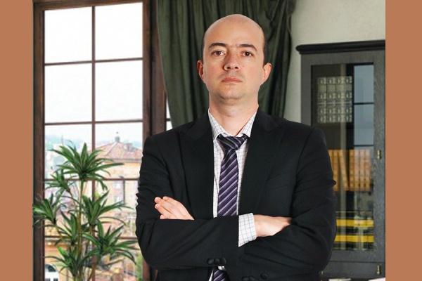 Юридические консультации адвоката экспертного уровня 1 - kwork.ru