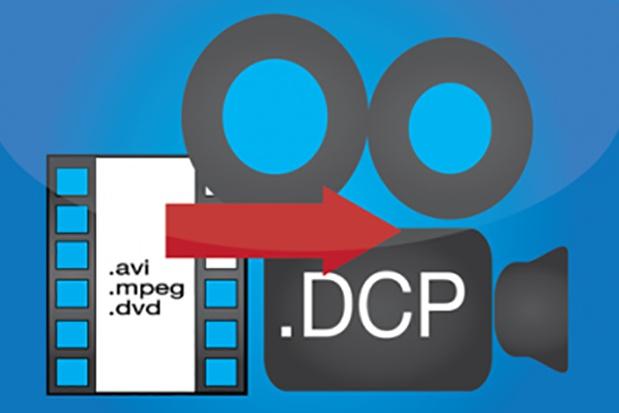 Конвертация ролика для кинотеатра DCP (Digital Cinema Package)Монтаж и обработка видео<br>Предлагаю вам услуги по конвертации вашего видеоматериала в формат DCP (Digital Cinema Package) предназначенный для показа в цифровых кинотеатрах. Два стандарта на выбор: 1.85 (flat/кашетированный) 1998?1080; или 2.39 (scope/широкоэкранный) 2048?858. Технические требования: Подготовьте фильм Контейнер — *.mov; Кодек — ProRes; Битрейт — минимум 50 м/бит (для 4К — 150 м/бит.). или контейнер — *.mp4; кодек — h.264; битрейт — минимум 50 м/бит (для 4К 200 м/бит). Звук желательно просчитайте кодеками PCM (wav), AC3. Внимание: если ваше видео не подходит под технические требования — максимально адаптируем для показа в кинотеатре. Предоставление пакета Готовый DCP-пакет закачаю на облако и предоставлю ссылку DCP-пакет состоит минимум из 5 файлов: файл описания контрольных сумм; файл описания содержимого DCP; MXF-контейнер с изображением (самый большой); MXF-контейнер со звуком (второй по крупности); файл списка воспроизведения всех компонентов фильма. Готовый архив с DCP-пакетом разархивируйте и скопируйте в корневой каталог флеш-накопитель или жесткий диск, предварительно отформатируйте в ntfs.<br>