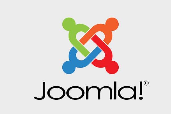 Настройка сервера для работы Joomla 1 - kwork.ru