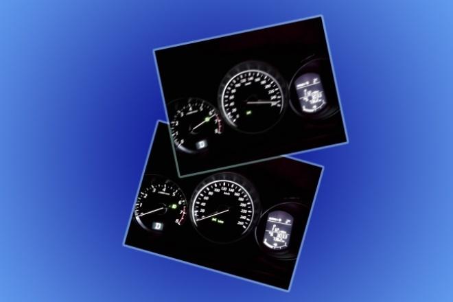 Обработаю изображениеОбработка изображений<br>Обработаю изображение , для качественного результата желательны качественные фотографии в большом разрешении.<br>