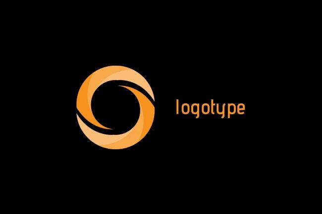 Разработаю 3 логотипаЛоготипы<br>Быстрая и качественная разработка логотипа. Очень трепетно отношусь к логотипам, считаю их одной из самых важных частей бренда. Конечно, за 500 рублей и три дня, невозможно создать знАковый логотип. Но все обсуждаемо) Заказчик получает файл в формате PNG и краткую рекомендацию по вариантам использования.<br>