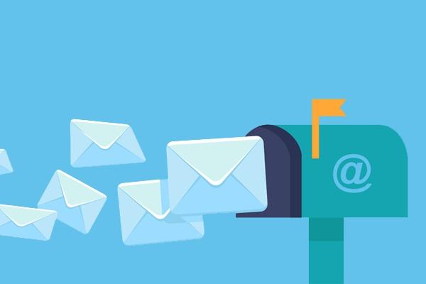 500 контактов с тематических форумовИнформационные базы<br>Вам требуется продвинуть продукт по наиболее потенциальным покупателям? При заказе вы получаете 500 контактов с тематических форумов которые находятся в свободном доступе для e-mail рассылок. Уважаемые заказчики, убедительная просьба при заказе свяжитесь со мной для уточнения всех деталей для избежания форс-мажорных обстоятельств в будущем. Также обратите внимание на дополнительные опции и мои другие кворки, возможно вас что-то заинтересует. Постоянным клиентам приятные бонусы. Собирается только информация, находящаяся в свободном доступе.<br>