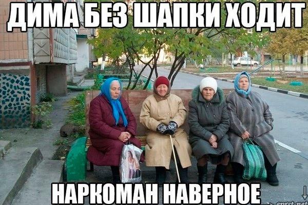 сделаю шапку (обложку) для нового дизайна групп Вконтакте 1 - kwork.ru