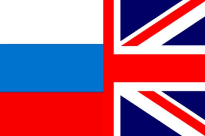Переведу статью или текст с английского на русский 1 - kwork.ru