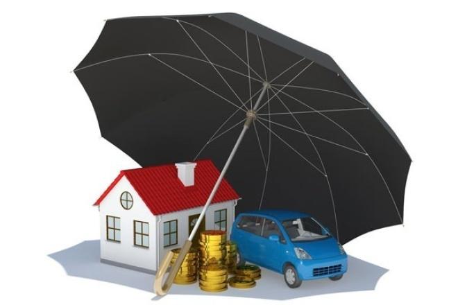 Помогу подобрать страховкуСтрахование<br>Подберу страховку: Осаго,Каско. Недвижимость. ДМС, выезжающих за границу, от несчастных случаев. Ипотечное страхование. Страхование ответственности предназначено для компенсации любого ущерба, нанесенного застрахованным третьему лицу. Осаго(для юр.лиц.) Каско(пролонгация.) Самые популярные: Ингосстрах,Росгосстрах,макс страховая группа,ВТБ страхование,Liberty Страхование,Гайде,Альфа Страхование.<br>