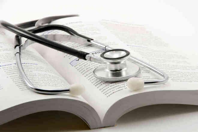 Напишу профессиональную статью на медицинскую тему 1 - kwork.ru
