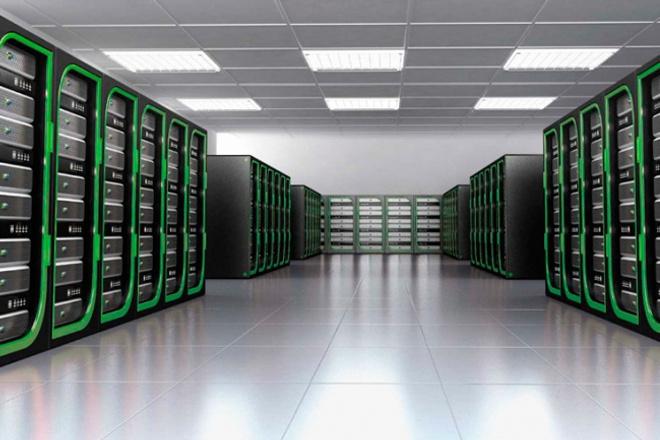 Хостинг и доменДомены и хостинги<br>Более 9ти лет работы с хостинг провайдерами. 1. Зарегистрируем и подберем для вас любое доменное имя. 2. Подберем необходимый хостинг под ваш сайт. 3. Проконсультируем по интересующим вас вопросам. (Индивидуальные скидки на хостинг до - 50% от 750 р./год вместо 1 500 р./год+ бесплатное продление доменов в зоне ru .)<br>