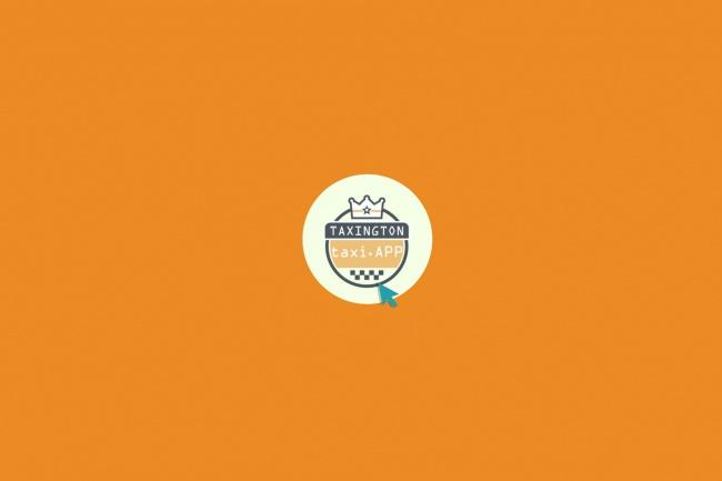 3 видео интро логотипа с курсором, рукой, кликомИнтро и анимация логотипа<br>Отличное дополнение к любому видео — интро анимация логотипа! Для канала YouTube или сайта, блога, рекламного ролика. В этой заставке можно изменить цвета, фон, шрифт и тд. • Абсолютное соблюдение дедлайнов • Внимание к деталям • Опыт работы на ТВ 3 года При заказе до 10 января, дополнительная опция «Бесконечная бесшовная GIF» в подарок! Интро будет выполнено на основе видео образца из описания.<br>