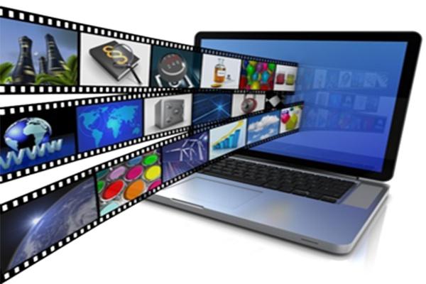 Создание видео/видеомонтаж/обработка видео 1 - kwork.ru