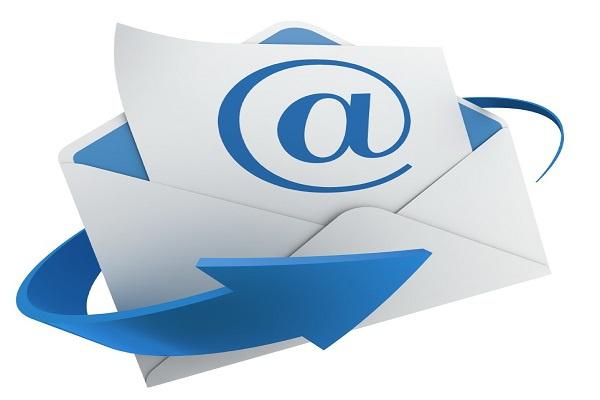 Email рассылкаE-mail маркетинг<br>Сделаю рассылку по своей базе. Тематика и ЦА - заработок в интернете. Гарантия доставляемости 100%. За один кворк сделаю рассылку на 1000 адресов. Рассылку на большее количество адресов можете заказать в допопциях.<br>