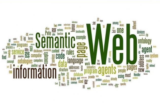 Соберу семантическое ядро быстро и качественноСемантическое ядро<br>Соберу семантическое ядро (ключевые запросы) в размере до 4000 СЧ, НЧ. Итоговый размер ядра зависит от поискового ключа. В работе использую: - Wordstat Яндекс и Google Adwords; - Key Collector сбор позиций, применяю формулы расчетов ключевых слов. Также отфильтрую полученные данные от нулевых (пустых, неиспользуемых) запросов, в результате вы получите 2 отчёта (в xls формате): - полное ядро; - очищенное ядро с актуальными запросами. В отчётах будет учтена необходимая для вас региональность поиска ядра (страна\город) и период сбора ядра (запросы за месяц\год). Срок выполнения, как правило, в день поступления. В редких случаях до 3-х дней.<br>