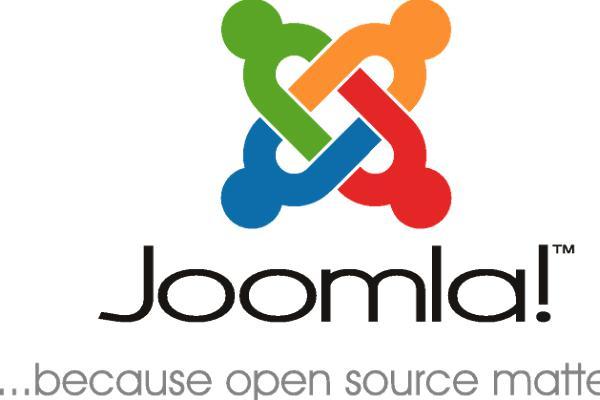 Обновлю, настрою, починю ваш сайт на CMS joomla 1 - kwork.ru