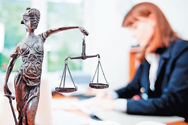 Проконсультирую по юридическим вопросам 1 - kwork.ru