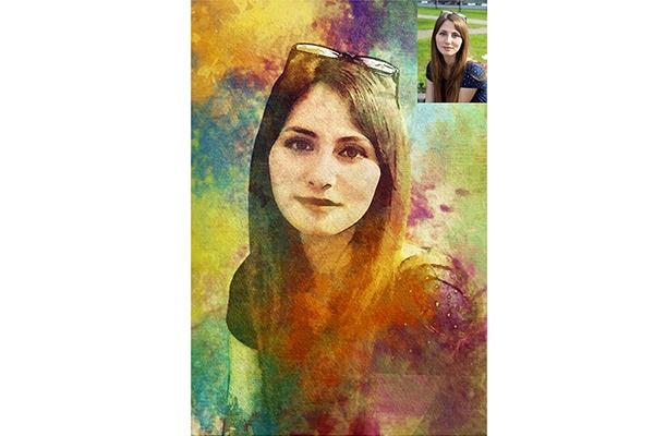 Обработаю фото в стиле ГранжОбработка изображений<br>Качественная обработка фотографий в стиле гранж В том числе полная или частичная замена фона по желанию.<br>