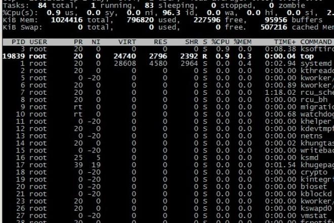 Настрою сервер с Linux под debian или ubuntu для работы веб-серверомАдминистрирование и настройка<br>Базовая настройка сервера под хостинг сайтов: Apache, PHP, MySQL. Дистрибутив Linux - debian 7/8 или ubuntu<br>