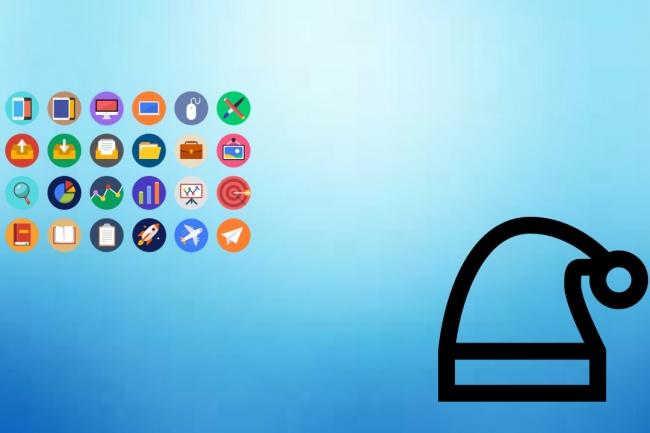Сделаю иконку и шапкуДизайн групп в соцсетях<br>сделаю иконку для ютуб канала, и шапку для ютуб канла. Очень быстро сделаю меньше одного дня. Гарантия 100%<br>