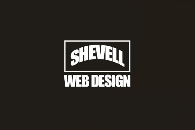 Сделаю дизайн сайтаВеб-дизайн<br>Принимаю заказы на дизайн для любой тематики сайта. Делаю качественно, быстро, с фантазией. Быстро, качественно, и не дорого. Скажите что хотите увидеть, и я это воплощу в реальность.<br>