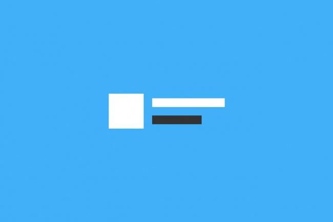 CMS Opencart 1.5x, 2.0x. Наполнение магазинаНаполнение контентом<br>CMS Opencart 1.5x, 2.0x. Наполнение магазина - включает в себя: Добавление 30 товарных позиций любой тематики Освободите себя от рутины с наполнением контента интернет-магазина - сэкономьте свое время.<br>