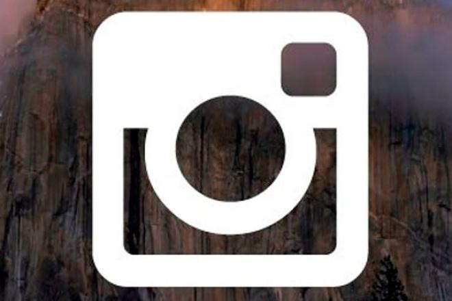 4300 подписчиков в ваш instagramПродвижение в социальных сетях<br>Нужны подписчики в Instagram? Покупая этот кворк вы получите 4300 подписчиков на ваш аккаунт в Instagram. Нужно больше подписчиков в Instagram? Заказывайте сразу несколько кворков! ? Без санкций со стороны социальной сети ? Хорошо для новых аккаунтов Инстаграм ? Плавное добавление в течение дня ? Гарантия качества работы Внимание! Аккаунт должен быть открыт, чтобы я мог работать с ним. В будущем подписчики могут отписаться от вашей страницы. Число отписавшихся в instagram не превышает 15%.<br>