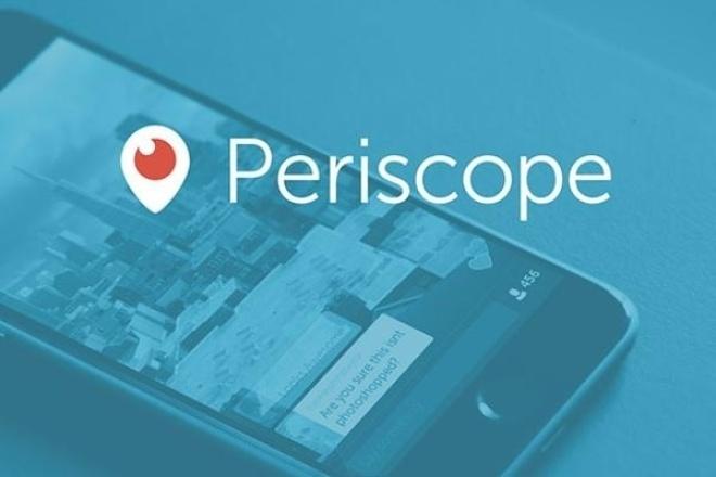 300 подписчиков на Periscope каналПродвижение в социальных сетях<br>Все чаще в интернет-пространстве упоминается сервис Перископ, интерес к которому проявляют многие пользователи Сети. Со временем каждого нового пользователя начинают всерьез интересовать результаты своих трансляций и некоторые задумываются о способах раскрутки на Periscop. Социальные сети давно стали весомым инструментом, позволяющим получить оценки и внимание окружающих к собственной персоне. Но выкладкой записанного видео и фото никого не удивишь, поскольку не исключается постановка фейков и использование фоторедакторов. Настоящая популярность ждет вас на ресурсе Periscope, где каждый желающий может в реальном времени транслировать видео с камеры своего гаджета. Здесь почти невозможно сфальшивить или сыграть, поэтому большое количество лайков и подписчиков является настоящим критерием качественного авторского канала. Но даже реально интересному новому каналу для начала нужен импульс и поддержка для того, чтобы им заинтересовались остальные. В качестве рекламы эффективно работает накрутка на Перископе количества подписчиков.<br>